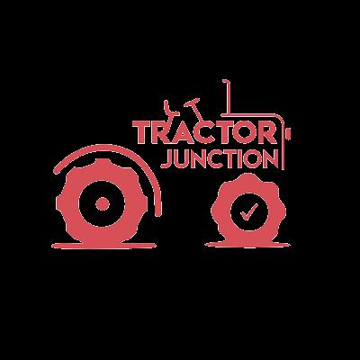 Tractor Junction