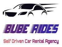 Bube Rides
