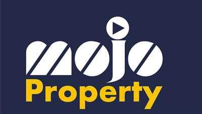 MoJo Property