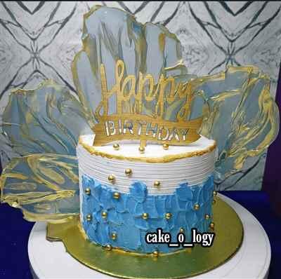 Cake_O_ Logy