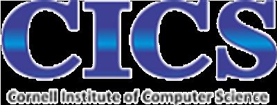 Cornell Institute Of Computer Science