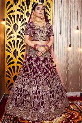 Geeta Kapoor Makeup Studio
