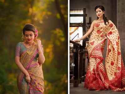 Hariyana Textiles