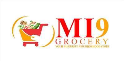 Mi9 Grocery