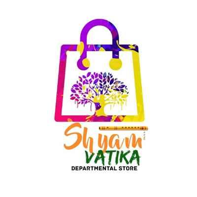 Shyam Vatika Departmental Store