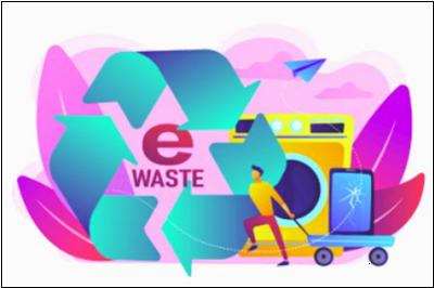 Sanjary Recycling