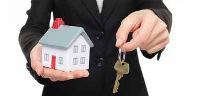 Ravindra Property Advisor