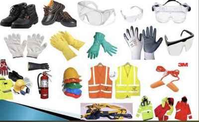 Bharat Safeweld Company
