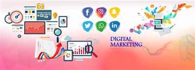 Net Com Business Solutions Pvt. Ltd.