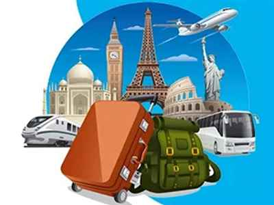 Smart Tours and Travels