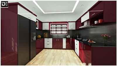 ID3 Interior Design