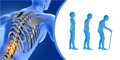 Saket Physiotherapy Clinic