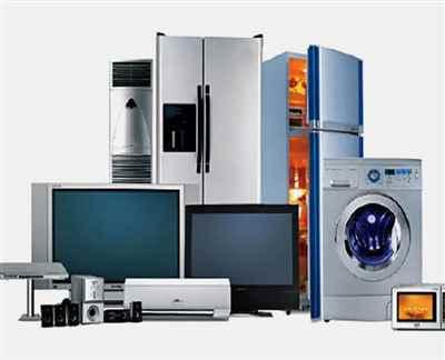 Megha Electronics