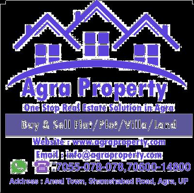 Agra Property