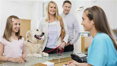 Fitlife Dog Cat Clinic And Pets Shop
