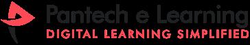 Pantech eLearning