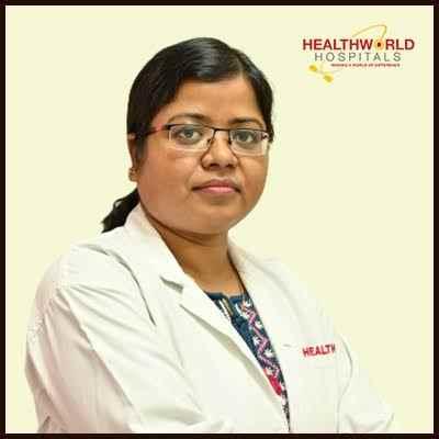 Dr Sutapa Sit