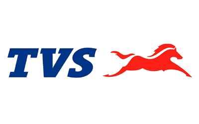 TVS Aditya Services-TVS Dealers in Bilaspur