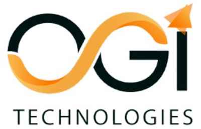 OGI Technologies