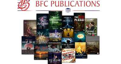 BFC Publications