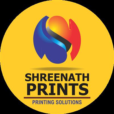Shreenath Enterprises