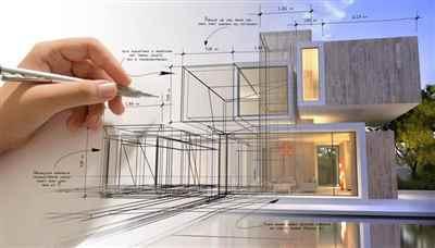 MacroCosm Design Studio