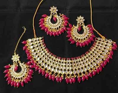 KP Jewellers