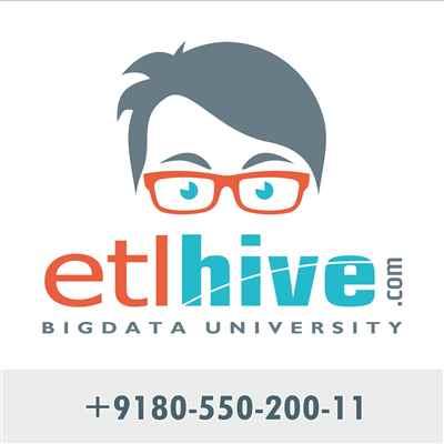 Etlhive