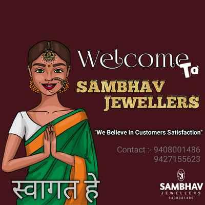 Sambhav Jewellers