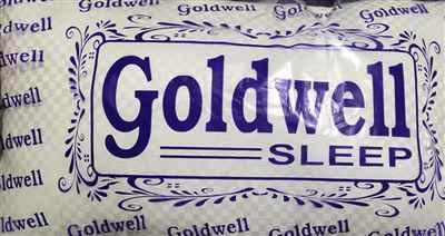 Goldwell Sleep Enterprise