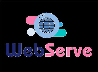 Webserve