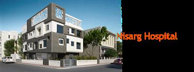 Nisarg Hospital