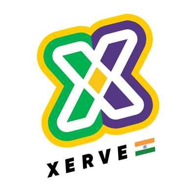 Xerve Innovations Pvt Ltd