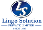 Lingo Solution Private Limited