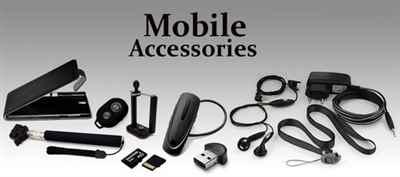 Sonu Mobile