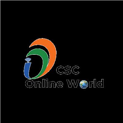 CSC Online World