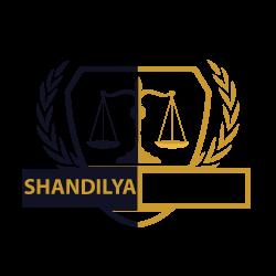 Shandilya Legal Firm