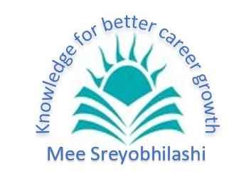 Sreyobhilashi Institute
