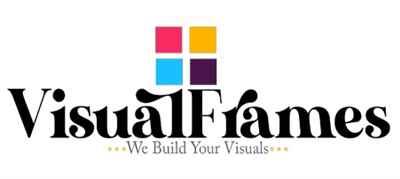 Visual Frames