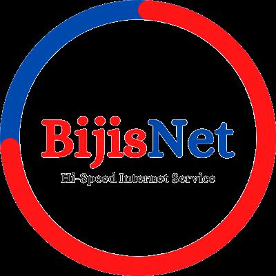 Bijis Internet Private Limited