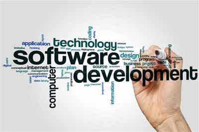Tekki Web Solutions Pvt. Ltd.