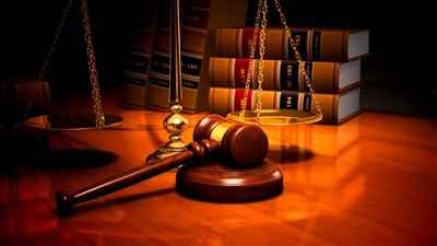 Advocate Haider Alam