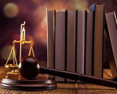 Advocate Pathik Deb