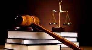 Advocate Subharam Moran