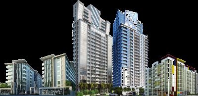 Property Broker Indore