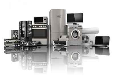 Agarwal Electronics