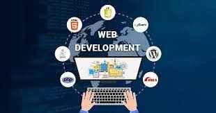 Web5studio