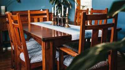 Himgiri Furniture