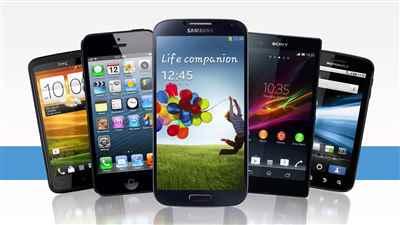 Dharms Mobile