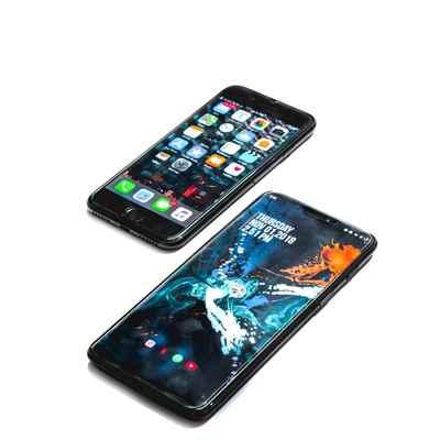Sandhya Mobiles